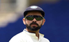 Pink-ball Test: Spinners will come into play for sure but pacers can't be ignored either, says Kohli
