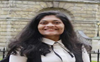 Rashmi Samant resigns as Oxford Student Union President-elect amidst row over her past remarks