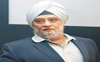 Spin legend Bishan Bedi undergoes bypass surgery