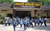 COVID-19 continues to haunt Patialagovt schools; 8 more teachers test positive