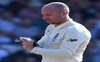 It will be a different challenge with pink ball and I will be ready: Jack Leach