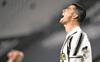 Cristiano Ronaldo double gives Juventus 3-0 win