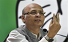 Leaders should display their loyalty to party by campaigning in poll-bound states: Cong