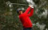 Golf great Tiger Woods suffers serious leg injuries in car crash