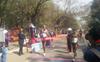 Punjab's Gurpreet Singh wins 50km race walking event in National Championships