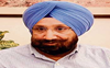 24 hours, 3 tests later, Punjab minister tests Covid-negative