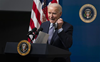 US House on verge of approving Biden's $1.9 trillion COVID-19 aid bill