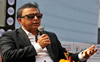 Former players feel Motera pitch not ideal for Test match, Gavaskar thinks otherwise