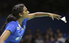 All England Open: Sindhu gets favourable draw, tough outing for Saina
