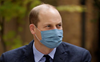 Prince William backs anti-COVID-19 vaccines in video call with Indian-origin family