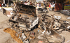 Government job for Maur Mandi blast victims' kin