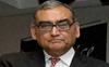 'Astonishing, inappropriate': UK court on ex-SC judge Katju's testimony in Nirav Modi case
