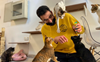 Dubai cat cafe hopes rescues will find purr-fect new homes