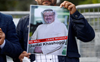 US report on Khashoggi death expected to single out Saudi crown prince