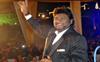 Punjabi singer Sardool Sikander dies at 60