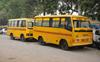 Ensure safe transportation of children in COVID times: School edu dept