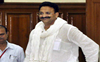 Punjab 'shamelessly' protecting gangster Mukhtar Ansari, UP govt tells SC