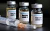 FDA says single-dose shot from J&J prevents severe COVID