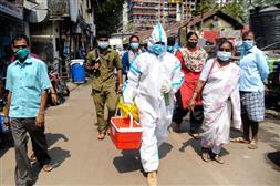 Over 1.14 crore COVID-19 vaccine doses administered so far in India: Health Ministry