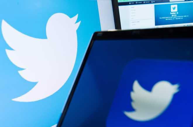 सरकार ने ट्विटर पर कहा, कानून का अनुपालन: