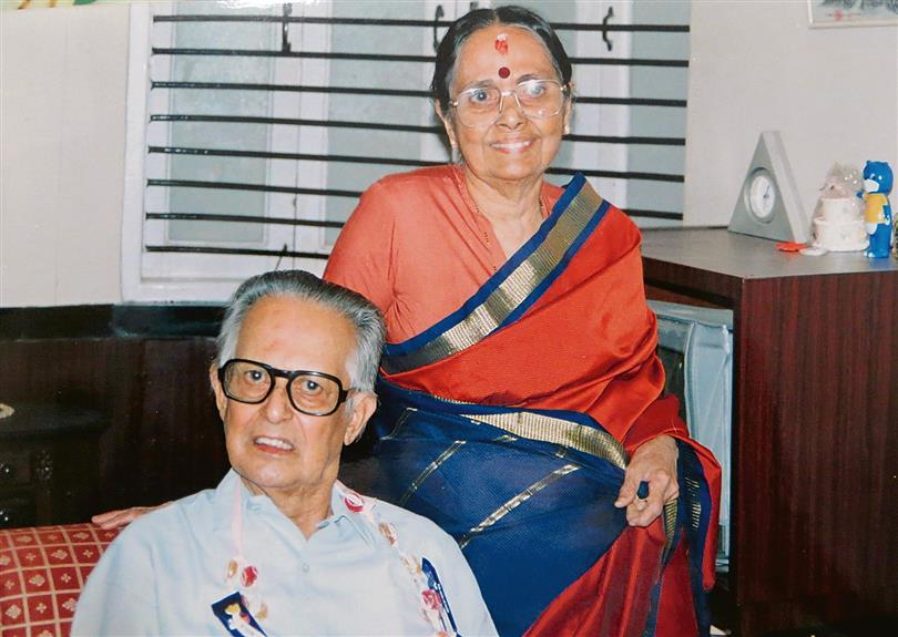 Remembering the legendary cartoonist RK Laxman in his birth centenary year