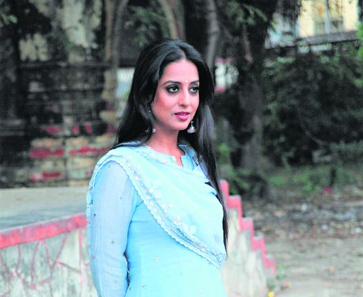 After Dev-D, Mahie Gill and Abhay Deol reunite as on-screen couple