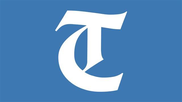 The Tribune editorial on the Rowlatt Bills