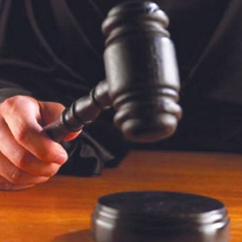 Corruption is worse than prostitution, says CBI court