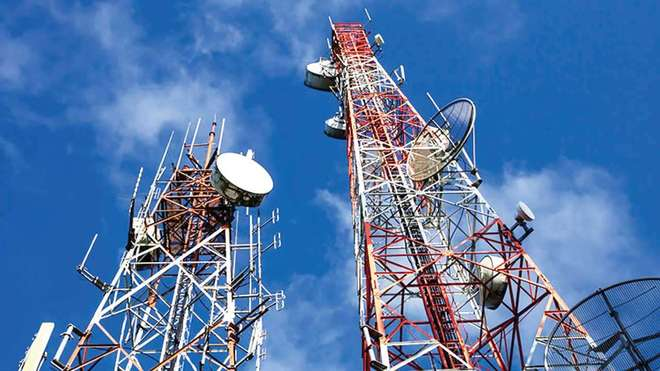 Govt approves Rs 12,000-cr manufacturing push for telecom equipment
