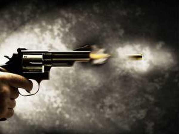 3 dead in US shooting