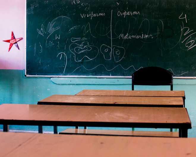 Child unit seeks data of school dropouts