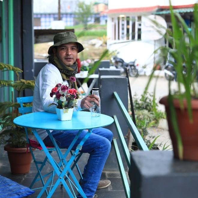 Shimla film director earns recognition post death