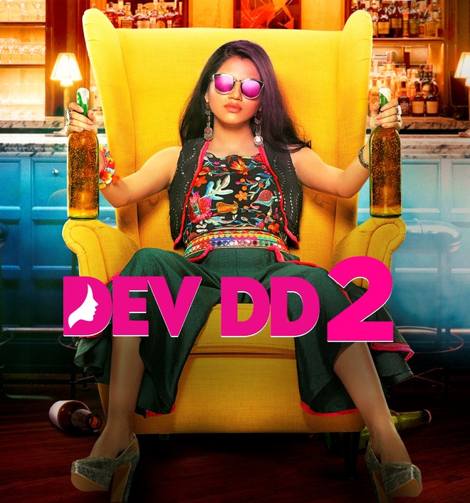 Kanika Maheshwari seeks help from her co-star Gracy and Aanchal to follow social media trends Asheema Vardaan on playing Devika in Dev DD season 2