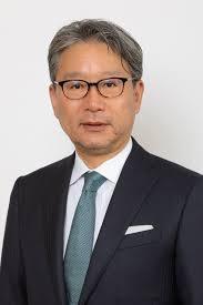 Toshihiro Mibe to steer Honda