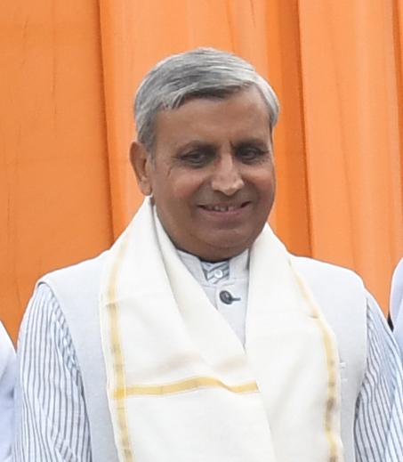 Khaps call for Haryana Agriculture Minister JP Dalal's boycott