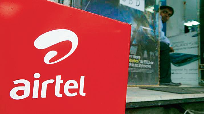 Airtel to buy back 20% stake in Bharti Telemedia for Rs 3,126 crore