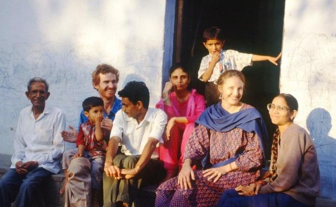 Kangra patwari's defining role in a scholarly work on kuhls