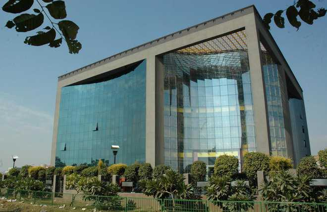 Mohali civic body to issue notices soon