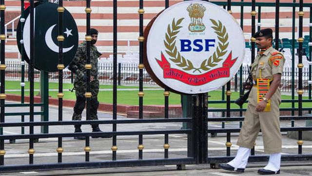 Resuming Wagah trade could be next step to restoring India-Pakistan ties
