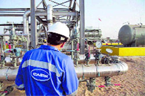 Government to appeal against Cairn's $1.4-billion arbitration award