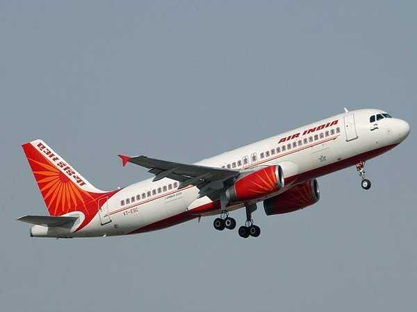 Airlines invited to begin service from Bhuntar