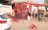 Cases registered for MC poll violence at Patran, Samana