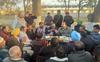 Can't campaign, will meet Governor: Ashwani Sharma