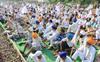 Back 'rail roko', Patiala residents urged