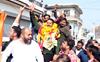 In Patiala, Congress wins 66 of 92 seats