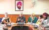 Patiala MC to develop parking lot at Div No. 2