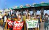 Sanyukt Kisan Morcha writes to President, demands end to 'repression'