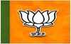 BJP nominee alleges threat calls, probe on