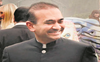 UK court allows fugitive Nirav Modi's extradition