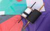 Chinese kite string injures kid in Bathinda